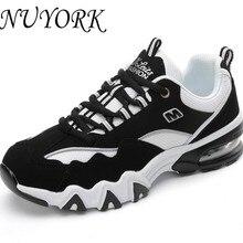 Новинка; Лидер продаж; брендовая Весенняя дышащая Спортивная обувь для мужчин и женщин; кроссовки для бега с воздушной подушкой; 816-A16