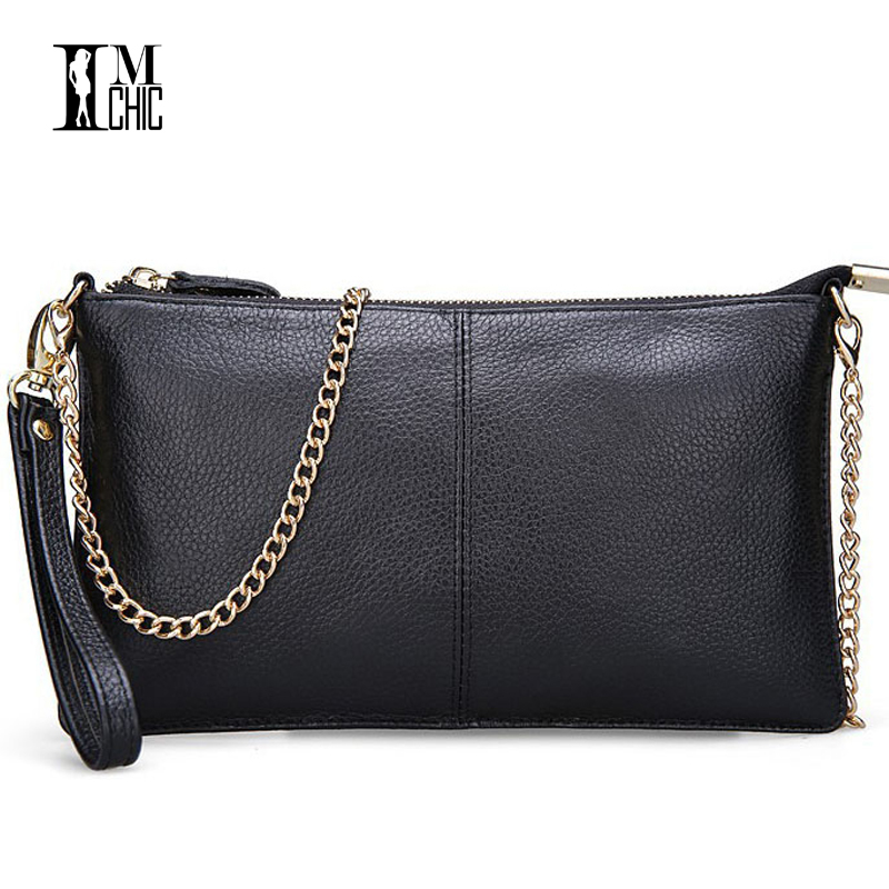 Popular Classic Clutch Bag-Buy Cheap Classic Clutch Bag lots from ...