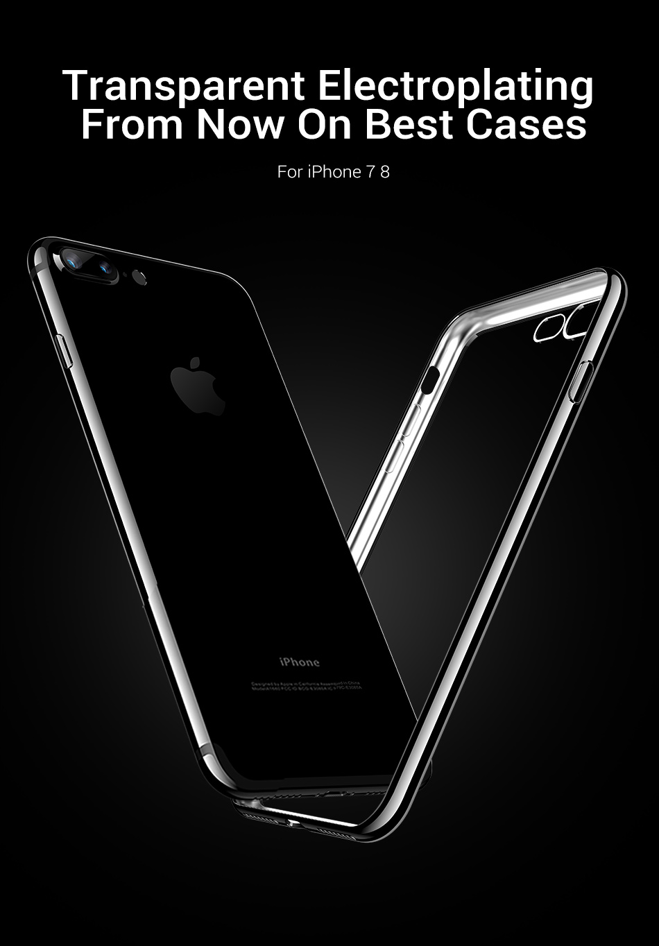 iPhone7Plus--950-180423_01