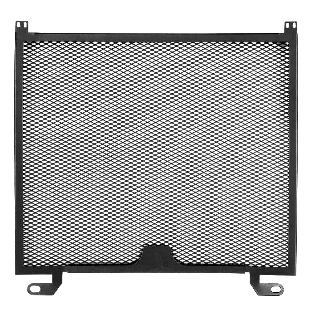 Aluminum Radiator Guard Grille Protection Cover Performance For KTM RC8 1190 tansky 42mm 2 row performance aluminum radiator for nissan skyline r33 r34 tk r106rad