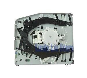 Image 5 - الأصلي وحدة التحكم لوحة دوائر كهربائية المدمج في المحمولة بلو راي دي في دي Cd محرك أقراص لبلاي ستيشن 4 Ps4 سليم 2000 CHU 2015 20XX