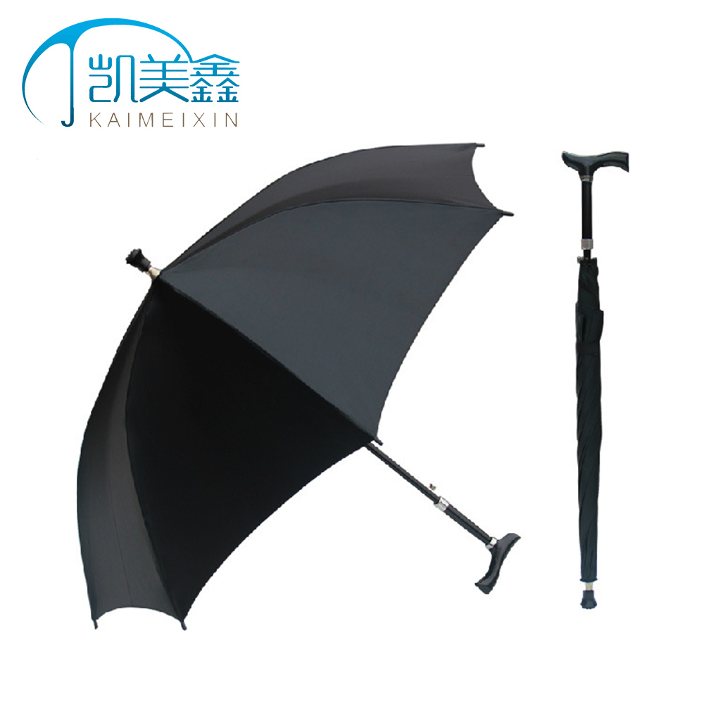 popular waterproof parasol buy cheap waterproof parasol lots from china waterproof parasol. Black Bedroom Furniture Sets. Home Design Ideas