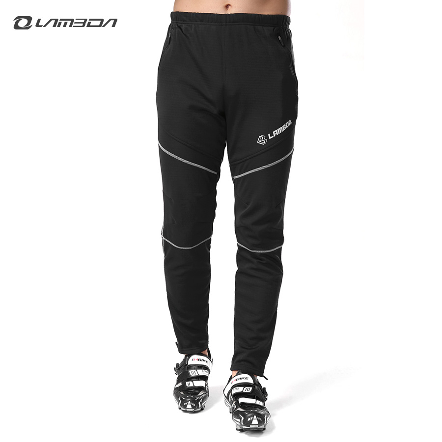 Active High-Waist Printed Dry-Quickly Shorts For Women