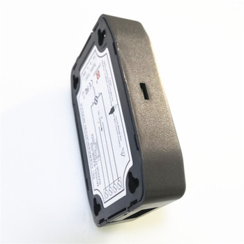 Peacefair Neueste Version DC 0-300V Voltmeter PZEM-003 RS485 Modbus Spannung Strom Power Energy Auto Spannung Detektor Mit USB