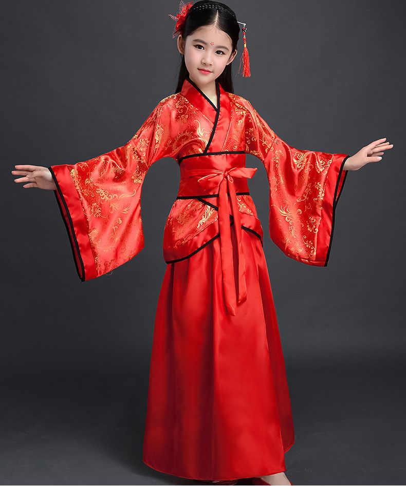 الأطفال حفلة عيد ميلاد فساتين السهرة في سن المراهقة طويلة الأكمام أزياء تنكرية للفتيات حجم 2 إلى 10 12 14 16 17 عاما