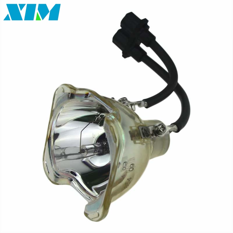 Free shipping Replacement Projector Lamp / Bulb 310-6896 725-10046 for DELL 5100MP use for DELL 5100MP original projector lamp 310 6896 725 10046 for 5100mp projectors