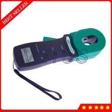 Big sale DY1200 Digital Earth Resistance Tester