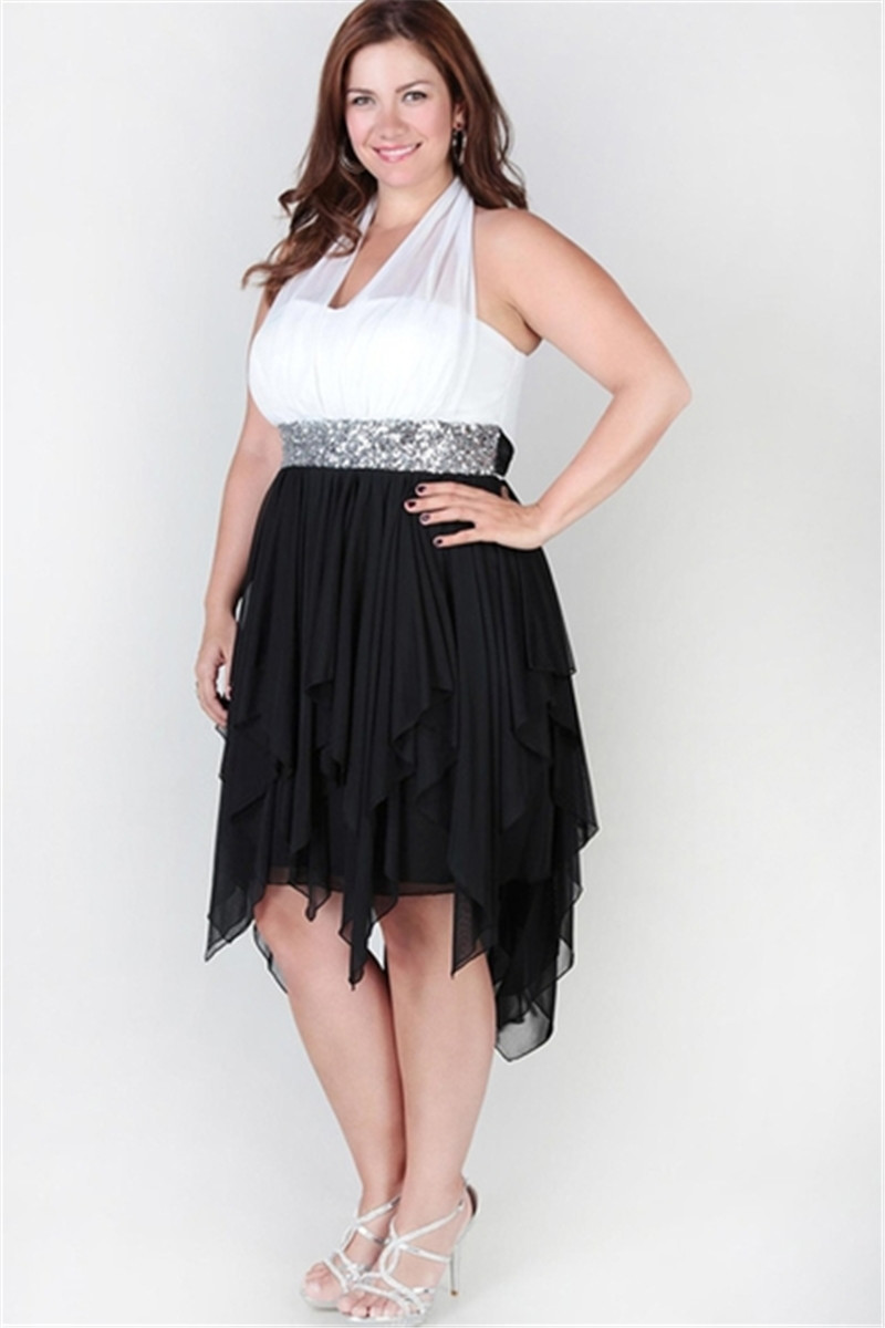 Popular Tiered Cocktail Dresses-Buy Cheap Tiered Cocktail Dresses ...