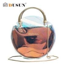 Achetez Candy Promotion Handbag Shaped Des uTXPwOkiZ