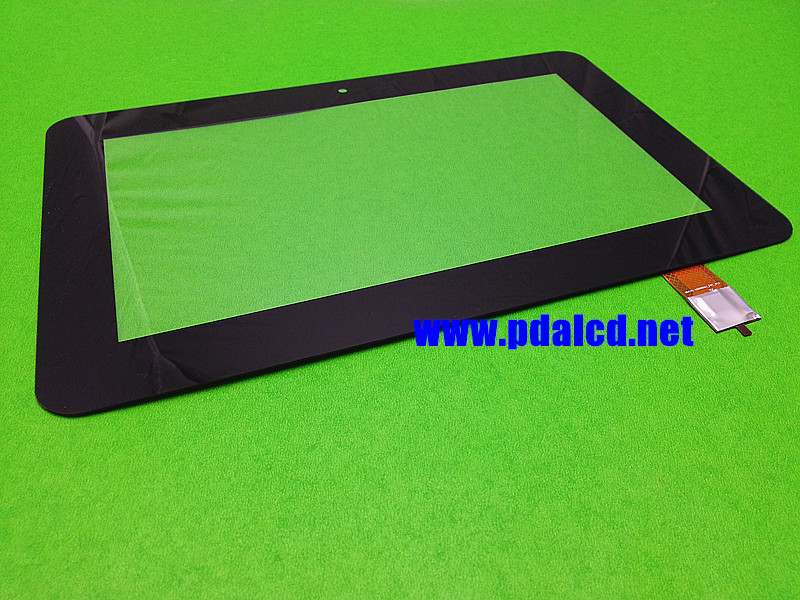 Original New 10.1 inch touch panel for Viewsonic Viewpad 10s 10 S tablet PC touch panel A130094L 1V03 free shipping