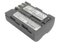 Wholesale Camera Battery For NIKON D100 D200 D300 D300S D50 D70 D700 D70s D80 D90