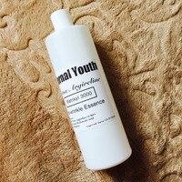 1kilo Matrixyl 3000 Peptide Argireline & Hyaluronic Acid ha Anti Wrinkle Firming Semi finished Skin Care Products