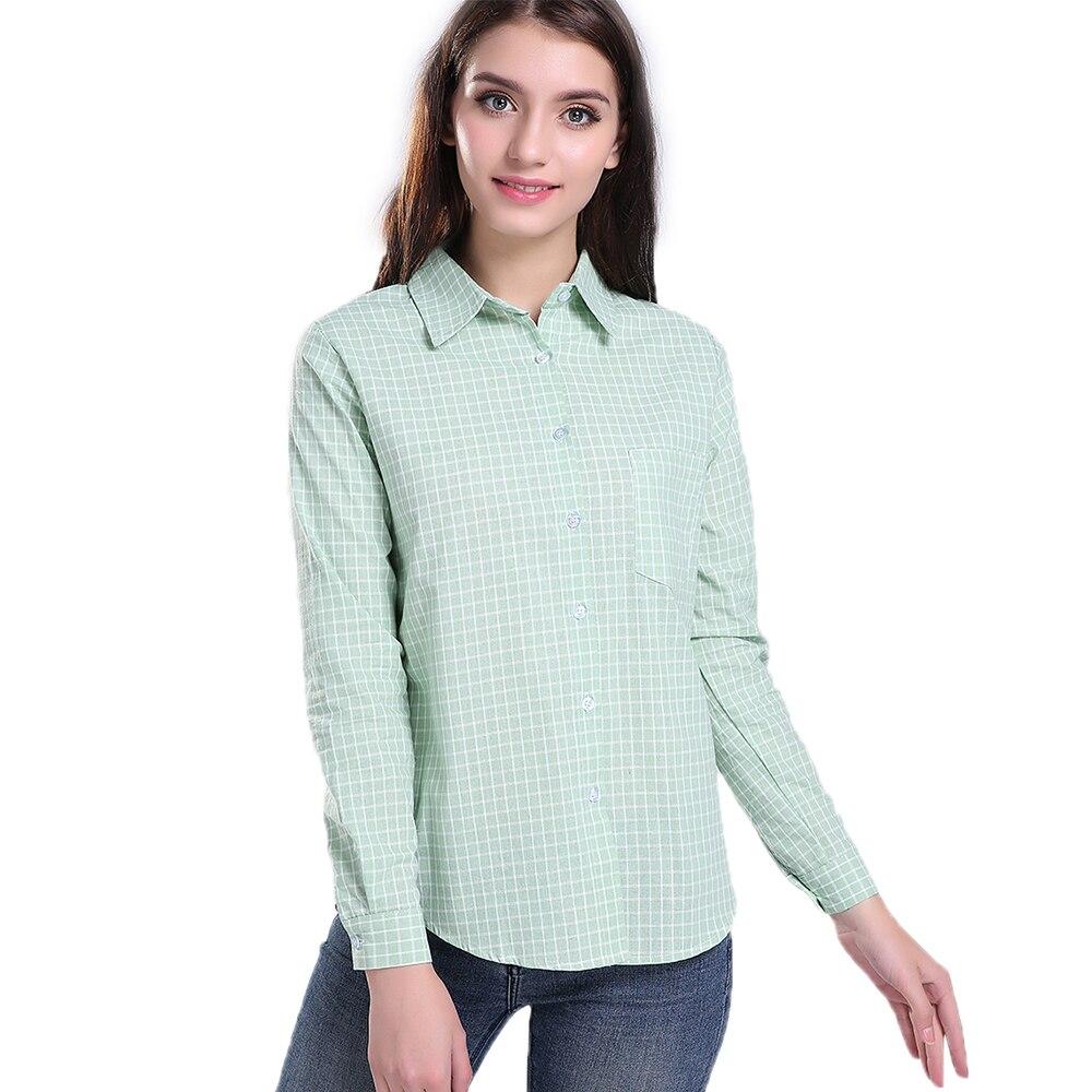 Popular Fun Collar Blouse-Buy Cheap Fun Collar Blouse lots from ...