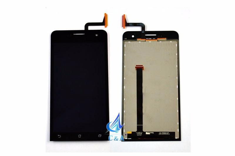 Asus zenfone 5 A501CG LCD-3