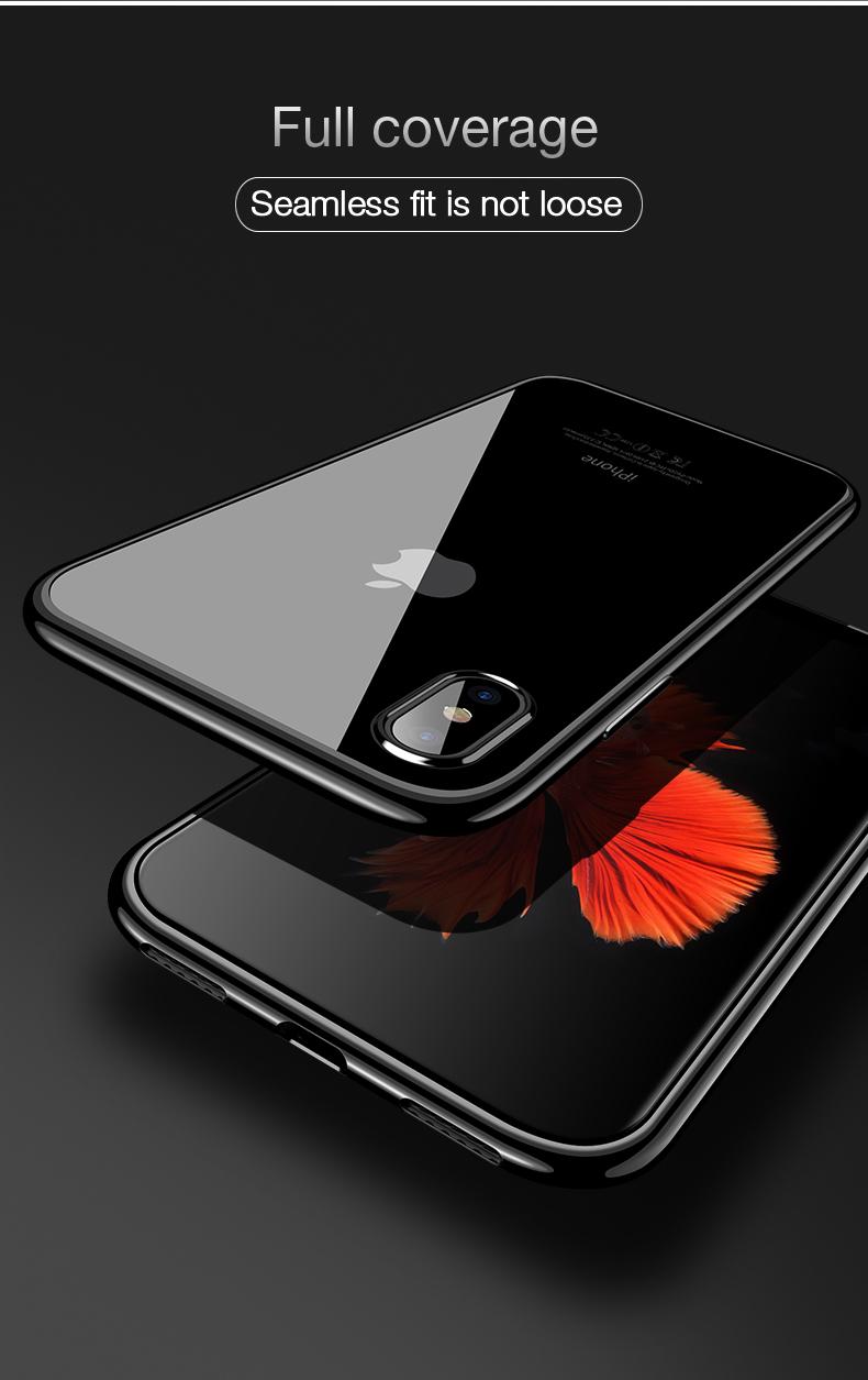 iphone 8 case 6