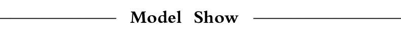 HTB1RH UNpXXXXbxapXXq6xXFXXXX - New Fashion Women Sleeveless Chiffon Floral Print Blouses Tops Shirt