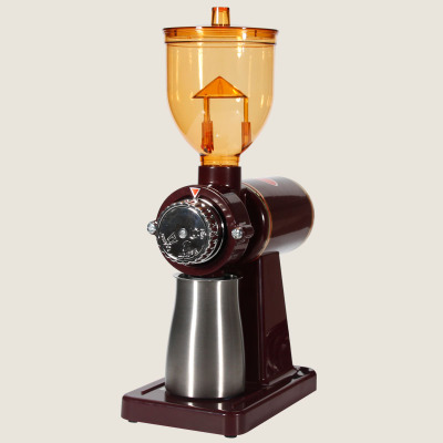 110v New arrival,upgrade Electric Coffee Grinder Machine, millling grinder Home Coffee Bean Grinder/professional grinder swing portable grinder medical grinder pulverizer powder machine for herb spice bean grain pearl coffee grinder