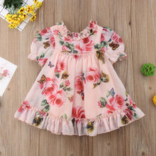cb59b51b5d747 Popular Girls Kinder Dresses-Buy Cheap Girls Kinder Dresses lots ...