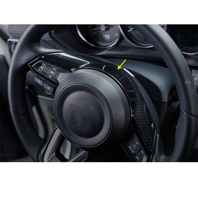 2019 Mazda Cx 3: Car Styling Accessories For Mazda CX 3 CX3 CX 5 CX5 2016
