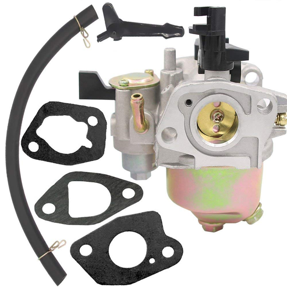 New Homelite HL252300 Pressure Washer Replacement Recoil Starter Assembly Garden