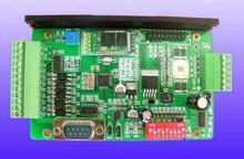 Integrated stepper motor driver управления, привод управления интеграции модуль Bluetooth опционально