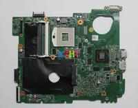 w mainboard האם מחשב עבור Dell Vostro 3550 V3550 CN-0326FG BR-0326FG 0326FG 326FG w 216-0,810,005 GPU מחברת מחשב נייד Mainboard האם נבדק (1)