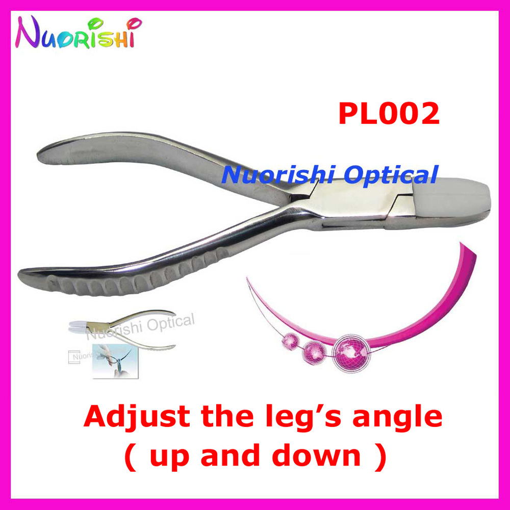 Eyeglasses cost - Free Shipping Pl002 Jr017 Pl002 Pl003 Eyeglasses Plier Glasses Plier Lowest Shipping Costs