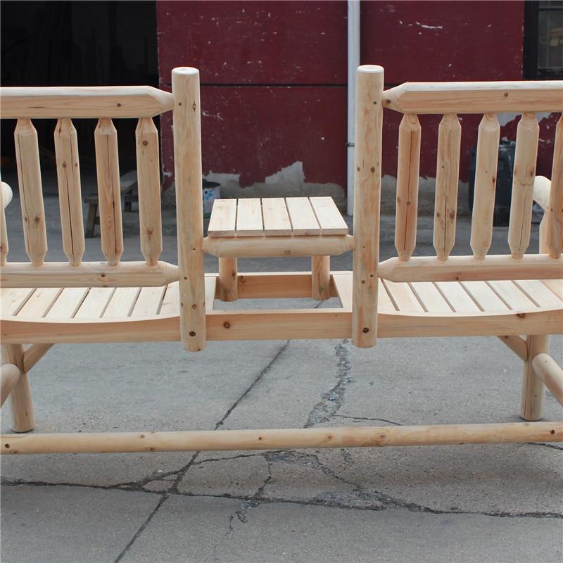 Bonito Banco Del Parque Con Capacidad Para Muebles Ideas - Muebles ...