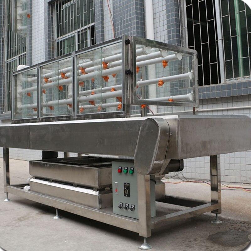 Wt001 Hydrographie Film Waschen Tank Automatische Waschen Tank Für Wassertransferdruck Waschen Maschine üBerlegene Leistung Aufkleber & Sticker