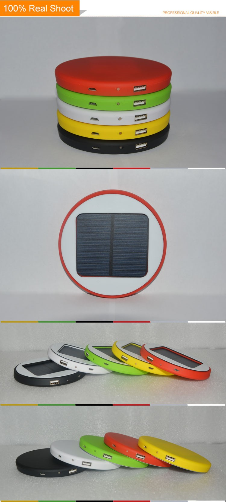 solar window charger (11)
