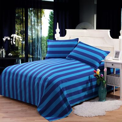 Cool bed sheets for summer Bedspreads Bedsheet Pure Handmade Yam Dyed Old Coarse Cloth Warm In Winter And Cool In Summer Sweat Absorbent Breathable Bed Sheets Amazoncom Bedsheet Pure Handmade Yam Dyed Old Coarse Cloth Warm In Winter And