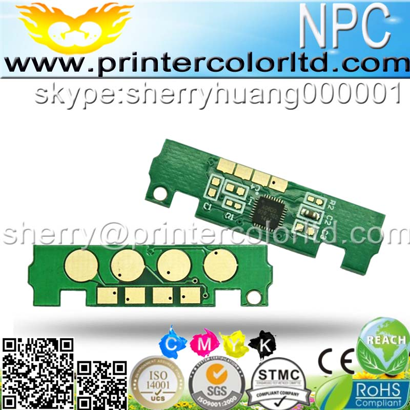 Toner Cartridge Chip For Samsung ProXpress Xpress MLT-D116S/MLT-D116L/MLT D116 /ELS/XLS/XEE SLM2625/M2625D/M2625F/M2625FN/M2625N