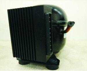 Image 3 - FM25DC/R134A או R600A מקרר מקפיא מדחס DC 12 V/24 V