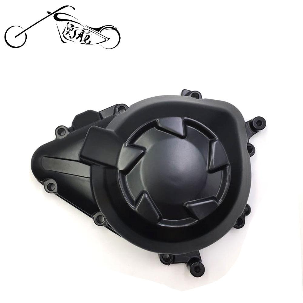 Motorcycle Parts Engine Crankcase Stator Cover Crankcase For Kawasaki Z1000 2011 2012 2013 2014 Z 1000