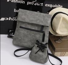 Роскошные брендовые винтажные рюкзак из искусственной кожи женщина рюкзак высокое качество softback Mochilas Mujer школьные сумки для подростков