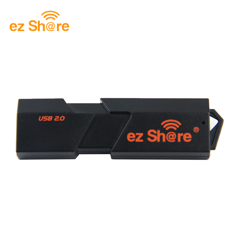2017 New Arrival New Cardreader Ez Share All In 1 Usb 2.0 Smart Card Reader Flash Multi Memory For Tf For Sd Adapter