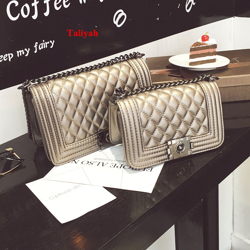 2018 Summer Luxury Handbags Women Bags Designer Chain Bag Women Messenger Bags Vintage Small Crossbody Bags For Women Channels 1 3g 2w 2000mw pal ntsc wireless av vtx fpv transmitter receiver combo for rc drone