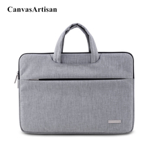 2017 New Model Laptop computer Purse Sleeve Case 13,14,15 inch Bag,Pocket book 15.6 inch,For MacBook Air Professional 13.three, Free Drop Transport 586