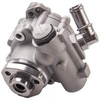 Power Steering Pump for VW Volkswagen Transporter IV Bus T4 2.4 D 2.5 TDI JPR294 7D0422155 2D0422155C