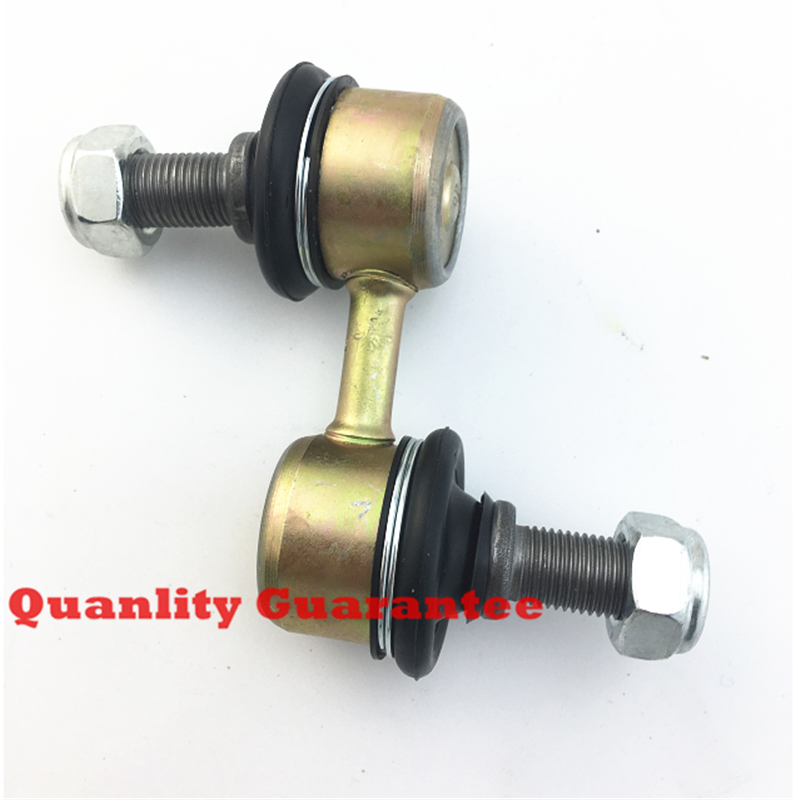 Free Shipping JAC Refine Front Stabilizer Ball Joints/Joint 54830-4A000