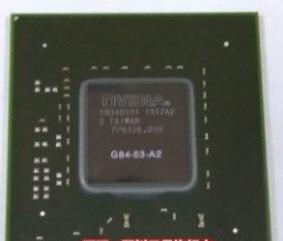 G84-53-A2 G84 53 A2   BGA    100%  new