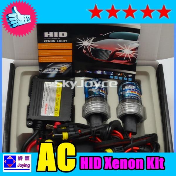 2016 New Arrival 55W Slim XENON HID KIT H1 H3 H7 H8 H9 H10 H11 9005/HB3 9006/HB4 880/881,H27,D2S/C HID Xenon Headlight Kit