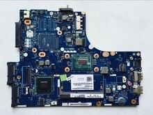 For Lenovo S400 Laptop Motherboard I3-3217U SR0N9 Motherboards VIUS3/VIUS4 LA-8951P 100% Tested