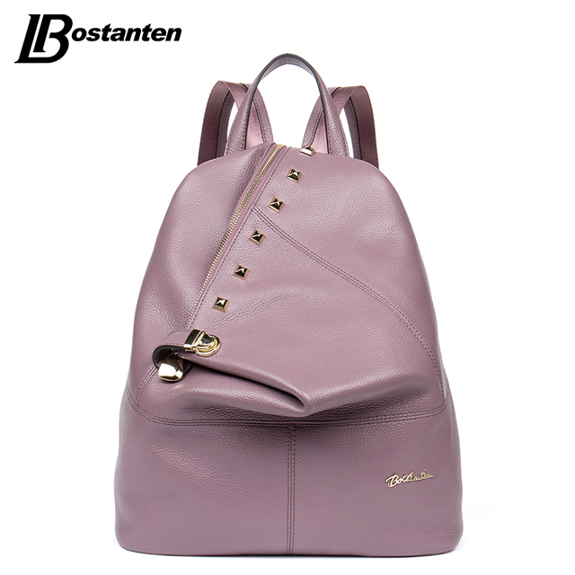 Bostanten рюкзак отзывы рюкзак з двома положеннями tomy freestyle