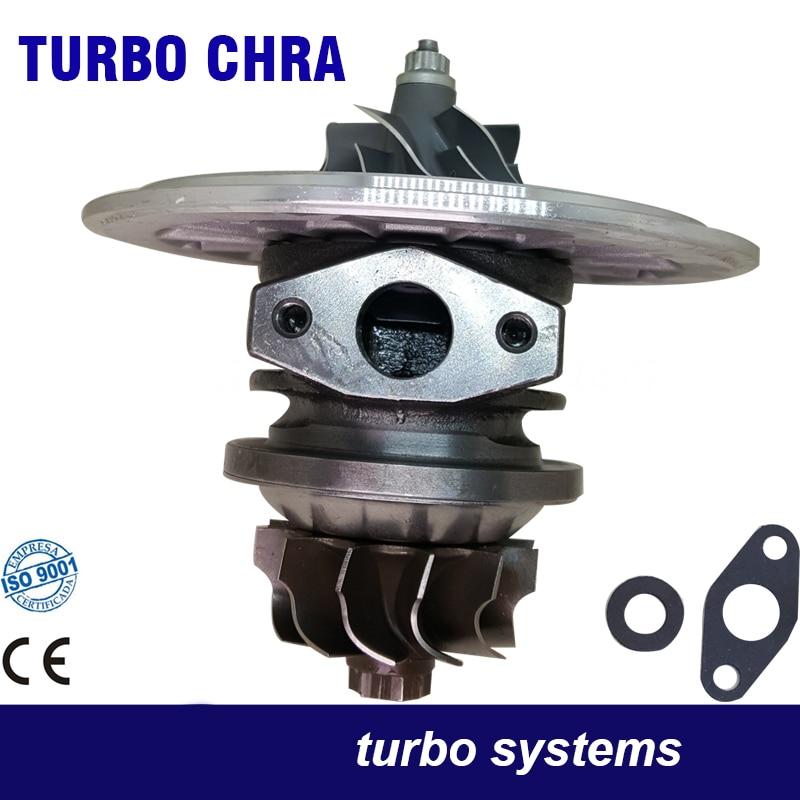GT2556S turbo cartridge 711736 433289-0185 785827-0025 for Perkins Diverse Traktor engine : T4.40 1104 1104C-44T 60kw 66kw 73kw