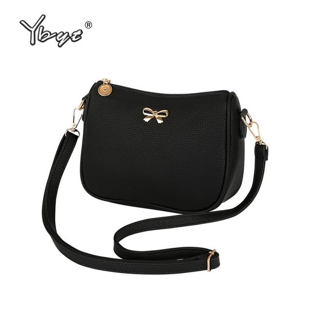 13e52afe3 Vintage arco lindo bolsos pequeños hotsale mujeres embrague móvil famosa  marca monedero hombro mensajero bolso bolsas