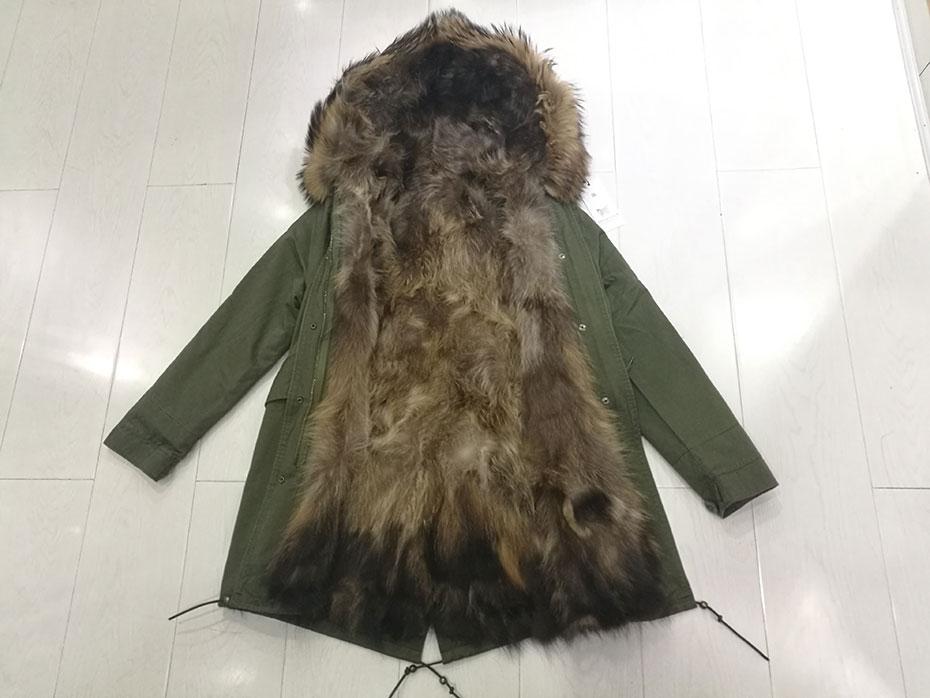 Fur Parka (1)