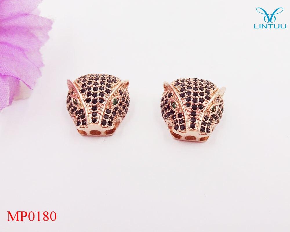 Bracelet de l/'amitié unisexe réglable en 100 /% coton rose violet et écru