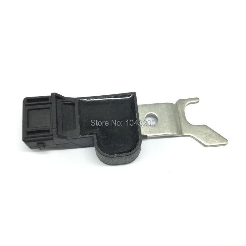 PC421 Camshaft Position Sensor Fits Chevrolet Optra Daewoo