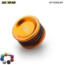 Гоночный кулачковый уплотнитель для HONDA CIVIC/PRELUDE/ACURA INTEGRA B16 B18 B20 H22 H23 AF-FG004-EP